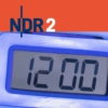 Logo of the podcast NDR 2 - Der NDR 2 Kurier um 12