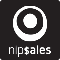 Logo of the podcast nip$ales – nipcast