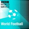 Logo of the podcast BBC World Service - World Football