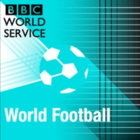 Logo du podcast Fifa Election Countdown, Kolo Toure and Robert Pires
