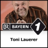 Logo of the podcast Toni Lauerer