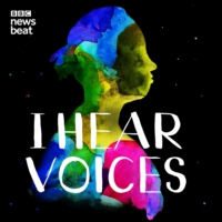 Logo du podcast I Hear Voices