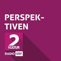 Logo of the podcast SRF 2 - Perspektiven