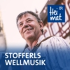 Logo of the podcast Stofferls Wellmusik