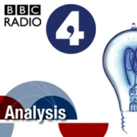 Logo of the podcast BBC Radio 4 - Analysis
