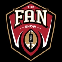 Logo of the podcast The F.A.N. Show