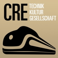 Logo du podcast CRE216 Chilikultur