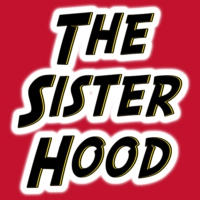 Logo of the podcast The Sisterhood