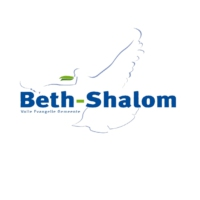 Logo of the podcast VEG Beth-Shalom Nijverdal