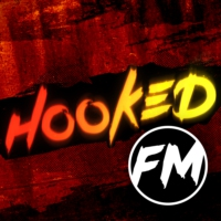 Logo of the podcast Hooked FM Feedback #37 – YouTube-Pläne, Patreon-Wachstum, Religion in Filmen, Oxenfree & mehr!