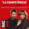 Logo of the podcast La competència - Programa sencer