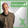 Logo of the podcast Johnny Vaughan On Radio X Podcast