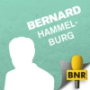 Logo of the podcast Bernard Hammelburg | BNR