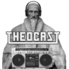Logo of the podcast Theocast - Reformed Theology