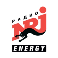 Logo du podcast NRJ HOT 30 от 9 ЯНВАРЯ 2015 (1)