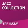 Logo du podcast Jazz Collection