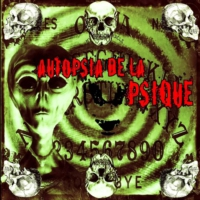 Logo of the podcast Autopsia de la Psique_5x31 (0237) Asesinos seriales canibales