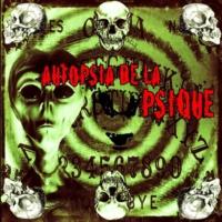 Logo of the podcast Autopsia de la Psique