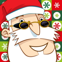 Logo of the podcast The Santa Daily