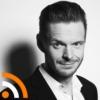 Logo of the podcast Einfach Schroeder! | radioeins