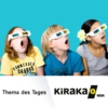 Logo of the podcast KiRaKa Thema des Tages