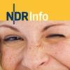Logo of the podcast NDR Info - Auf ein Wort
