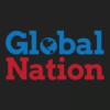 Logo du podcast Global Nation
