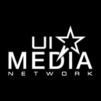 Logo of the podcast United Intentions Radio