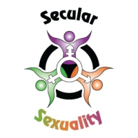 Logo of the podcast Secular Sexuality