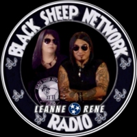 Logo of the podcast The BlackSheep Network Top 30 Countdown