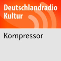 Logo of the podcast Doku-Game - Afrika aus der Ego-Perspektive