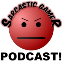 Logo du podcast Big Red Barrelcast 83: The Frame Rate Stick