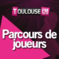 Logo of the podcast FRANCOIS MOUBANDJE