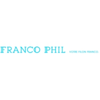 Logo of the podcast Franco Phil