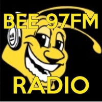Logo of the podcast BEE 97FM RADIO { WEDNSDAY HUMP-DAY WITH } DJ NiA MGIMON 1/27/2016 Enjoy Da'SHOW LIVE