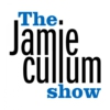 Logo of the podcast The Jamie Cullum Show