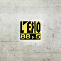 Logo of the podcast Eko-Logique