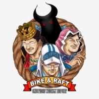 Logo du podcast One Piece Weekly Report