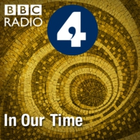 Logo du podcast BBC Radio 4 - In Our Time
