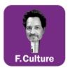 Logo of the podcast France Culture - Les Idées claires