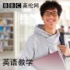 Logo of the podcast BBC Radio World Service - Learning English for China
