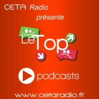 Logo du podcast Le Top - 15/05/2016