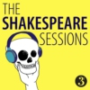 Logo of the podcast The Shakespeare Sessions