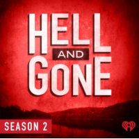 Logo du podcast Hell and Gone