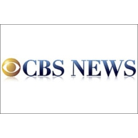 Logo of the podcast CBS Radio World News Roundup