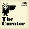 Logo du podcast Monocle 24: The Curator