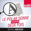 Logo of the podcast Le Polar sonne toujours 2 fois