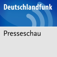Logo of the podcast Wirtschaftspresseschau