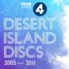 Logo of the podcast Desert Island Discs: Archive 2005-2011