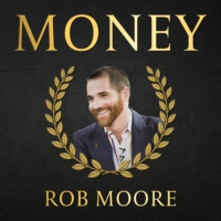 Logo of the podcast The Money Podcast